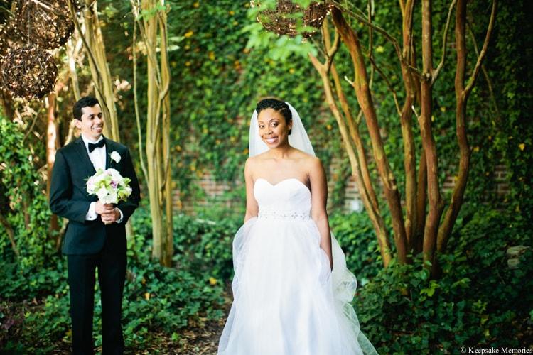 the-garden-at-millbrook-raleigh-wedding-photographers-22-min.jpg