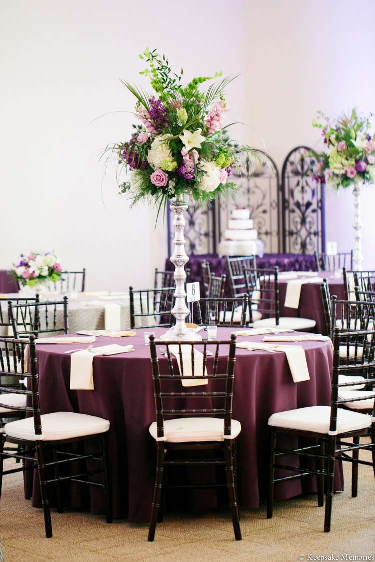 the-garden-at-millbrook-raleigh-wedding-photographers-25-min.jpg