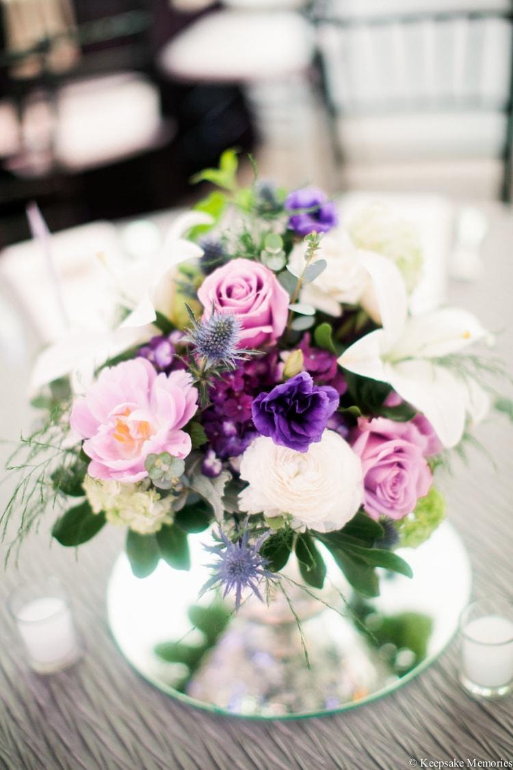 the-garden-at-millbrook-raleigh-wedding-photographers-26-min.jpg