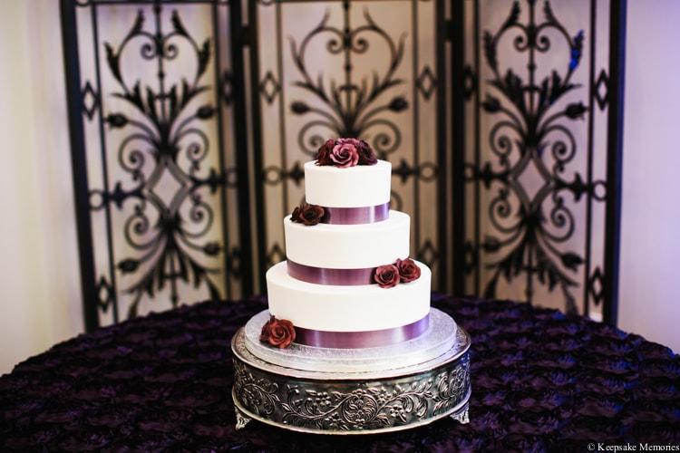 the-garden-at-millbrook-raleigh-wedding-photographers-32-min.jpg