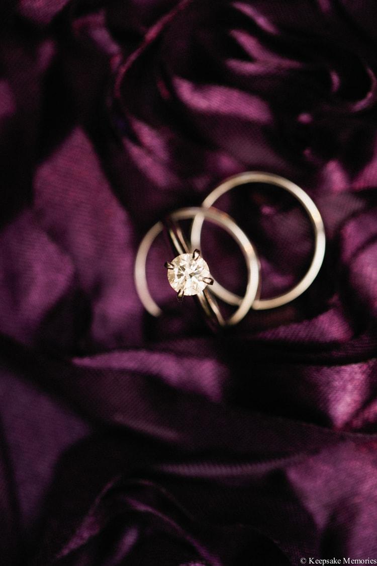 the-garden-at-millbrook-raleigh-wedding-photographers-35-min.jpg