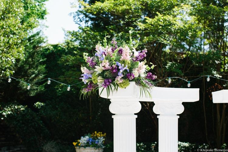 the-garden-at-millbrook-raleigh-wedding-photographers-4-min.jpg