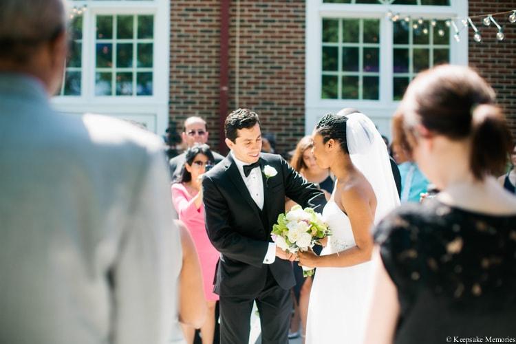 the-garden-at-millbrook-raleigh-wedding-photographers-7-min.jpg