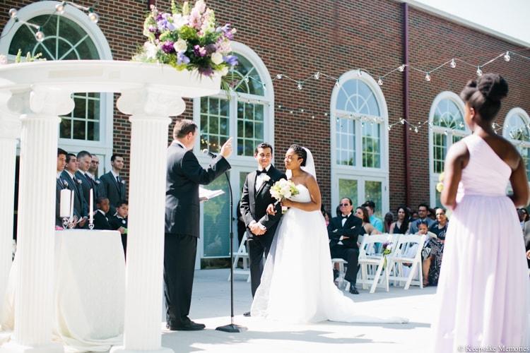 the-garden-at-millbrook-raleigh-wedding-photographers-9-min.jpg