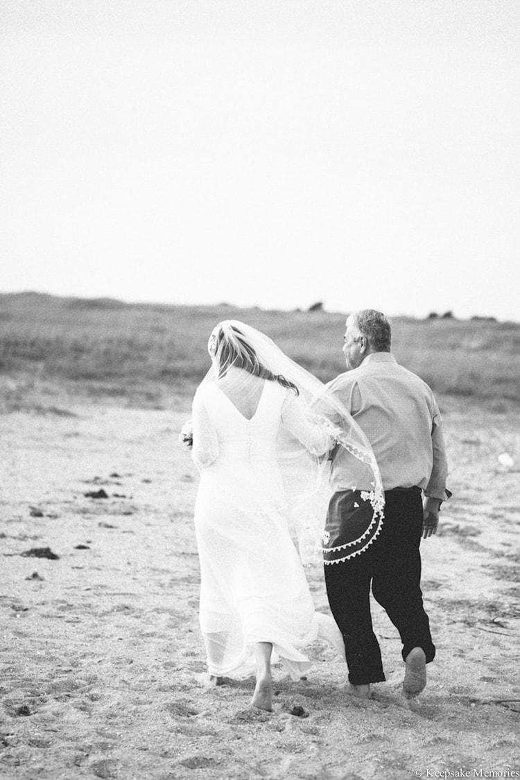 harkers-island-north-carolina-wedding-photographers-25-min.jpg