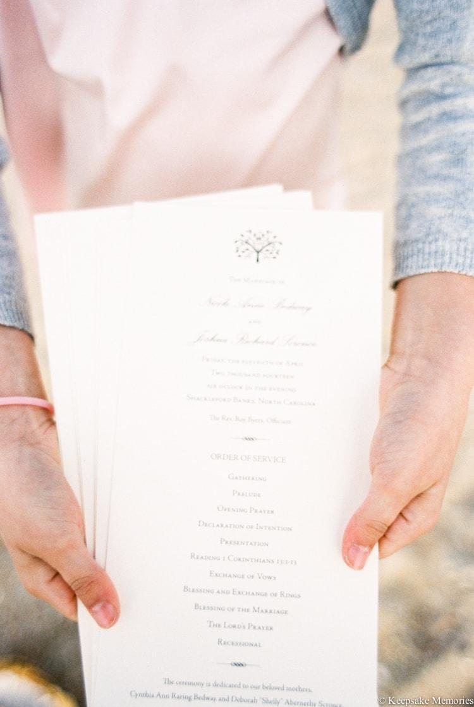 harkers-island-north-carolina-wedding-photographers-26-min.jpg