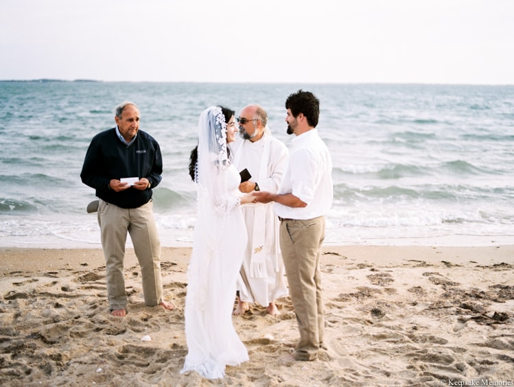 harkers-island-north-carolina-wedding-photographers-27-min.jpg
