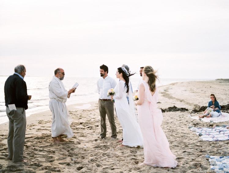 harkers-island-north-carolina-wedding-photographers-28-min.jpg