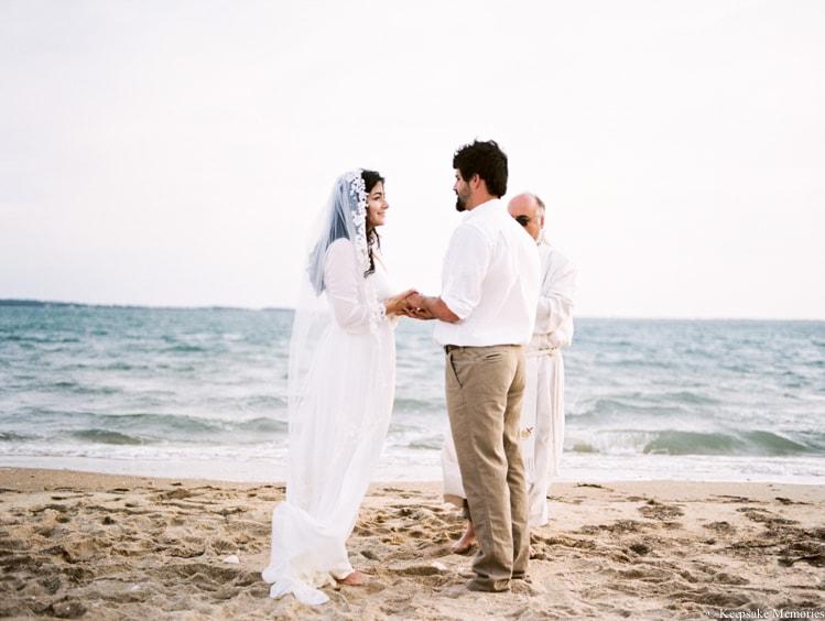 harkers-island-north-carolina-wedding-photographers-29-min.jpg