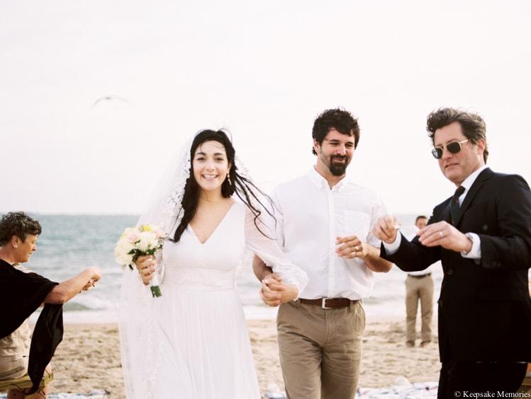 harkers-island-north-carolina-wedding-photographers-30-min.jpg