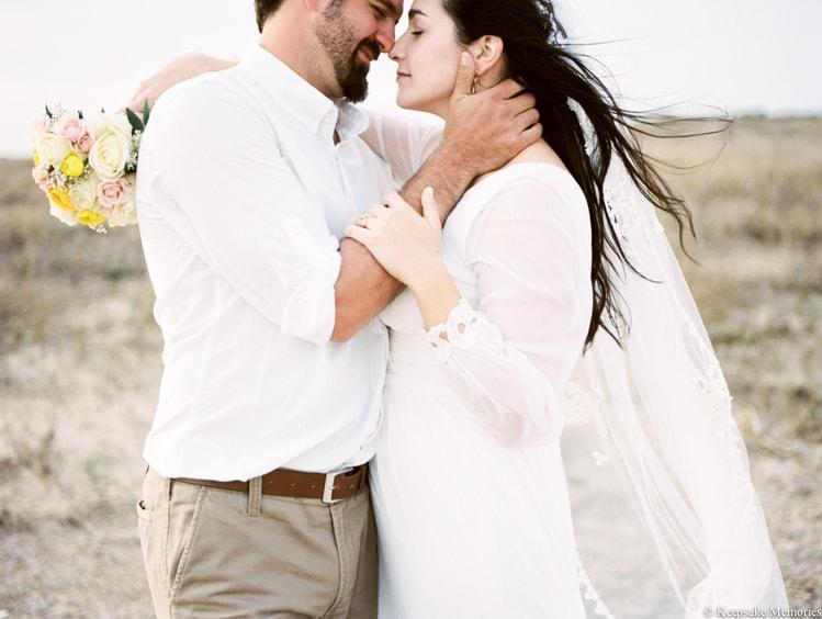 harkers-island-north-carolina-wedding-photographers-32-min.jpg