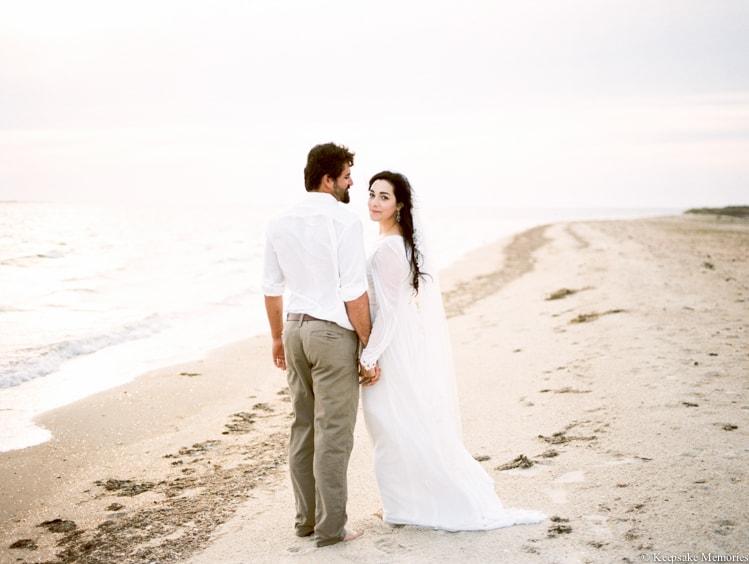 harkers-island-north-carolina-wedding-photographers-34-min.jpg