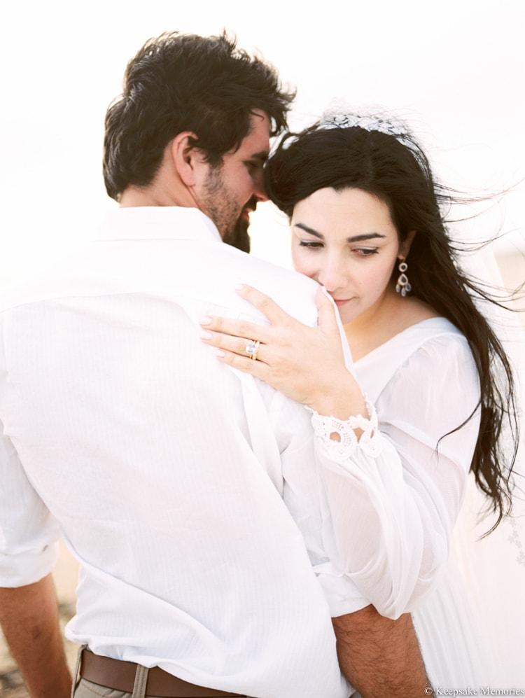 harkers-island-north-carolina-wedding-photographers-35-min.jpg