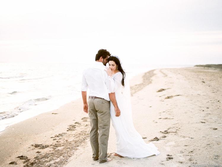 harkers-island-north-carolina-wedding-photographers-36-min.jpg
