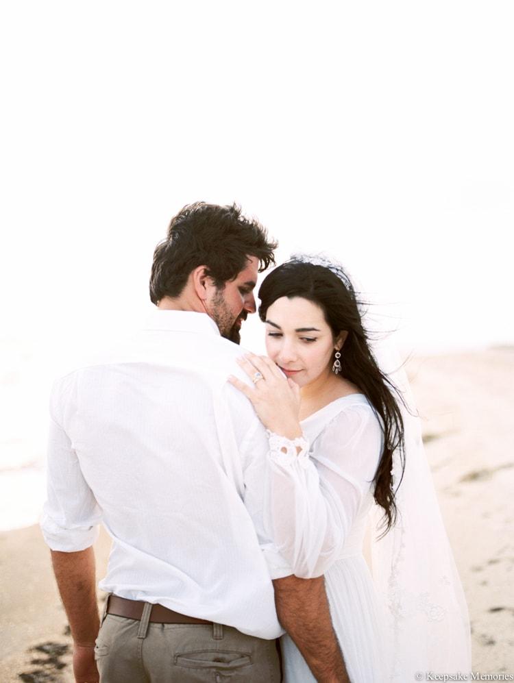 harkers-island-north-carolina-wedding-photographers-37-min.jpg