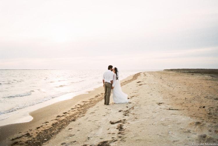 harkers-island-north-carolina-wedding-photographers-38-min.jpg