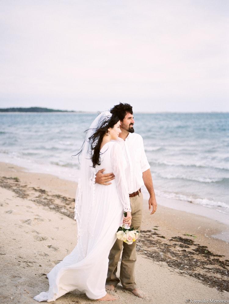 harkers-island-north-carolina-wedding-photographers-40-min.jpg