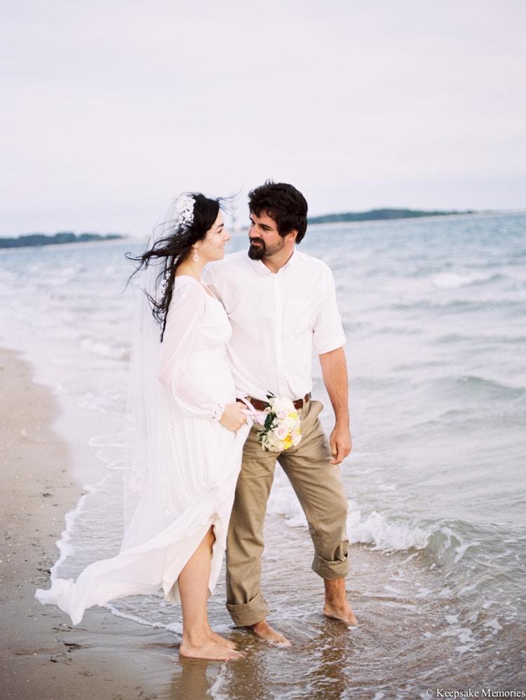 harkers-island-north-carolina-wedding-photographers-43-min.jpg
