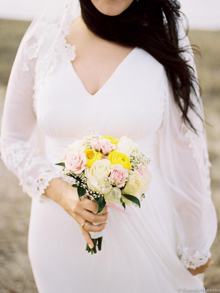harkers-island-north-carolina-wedding-photographers-48-min.jpg