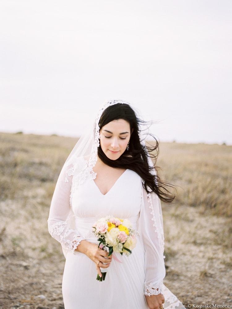 harkers-island-north-carolina-wedding-photographers-49-min.jpg