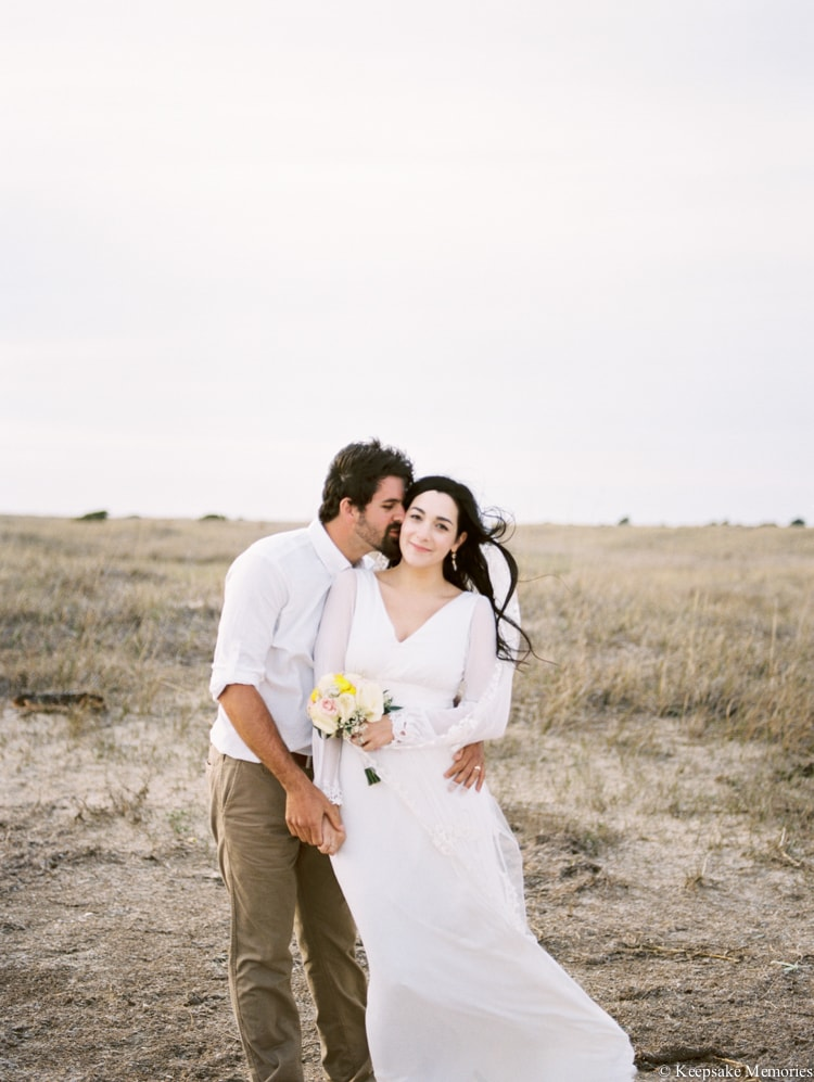 harkers-island-north-carolina-wedding-photographers-51-min.jpg