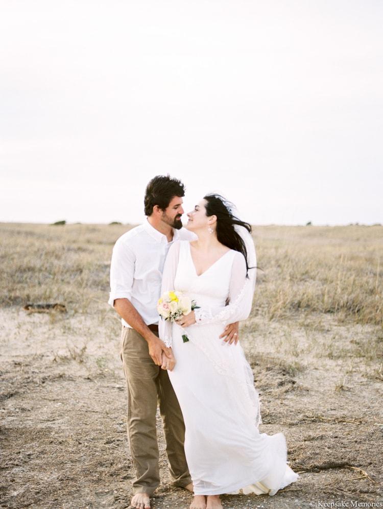 harkers-island-north-carolina-wedding-photographers-53-min.jpg