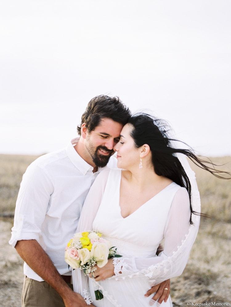 harkers-island-north-carolina-wedding-photographers-55-min.jpg