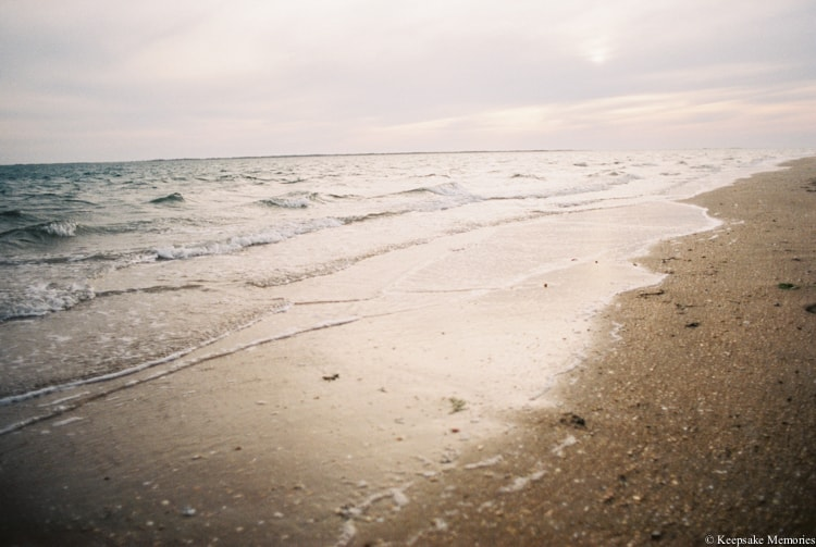 harkers-island-north-carolina-wedding-photographers-56-min.jpg