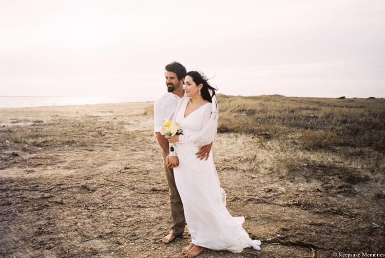 harkers-island-north-carolina-wedding-photographers-57-min.jpg