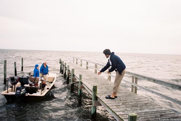 harkers-island-north-carolina-wedding-photographers-58-min.jpg