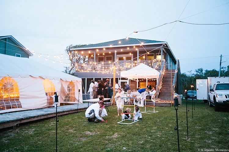 harkers-island-north-carolina-wedding-photographers-59-min.jpg