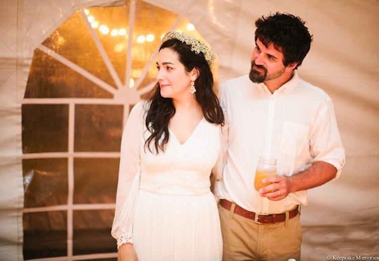 harkers-island-north-carolina-wedding-photographers-61-min.jpg