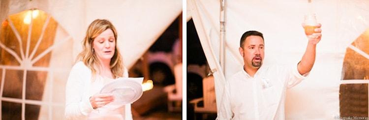 harkers-island-north-carolina-wedding-photographers-62-min.jpg