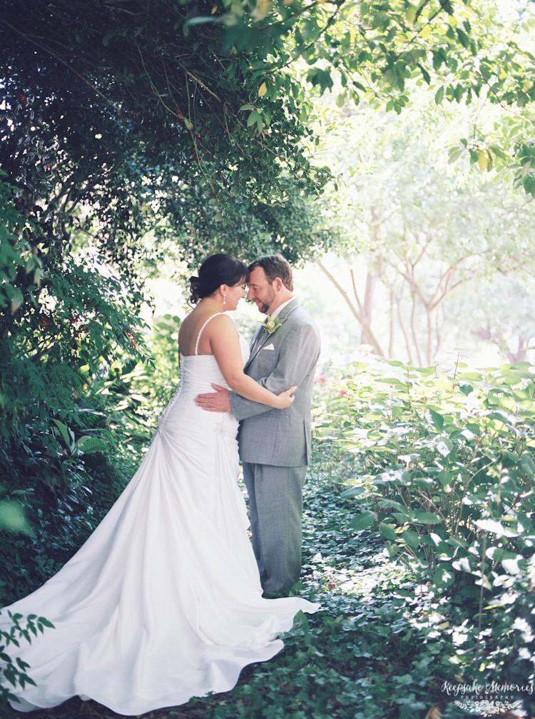 pentax-645n-fine-art-north-carolina-wedding.jpg