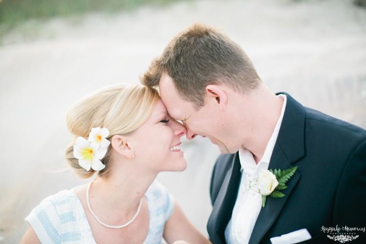 topsail-island-north-carolina-wedding-photographers-13.jpg