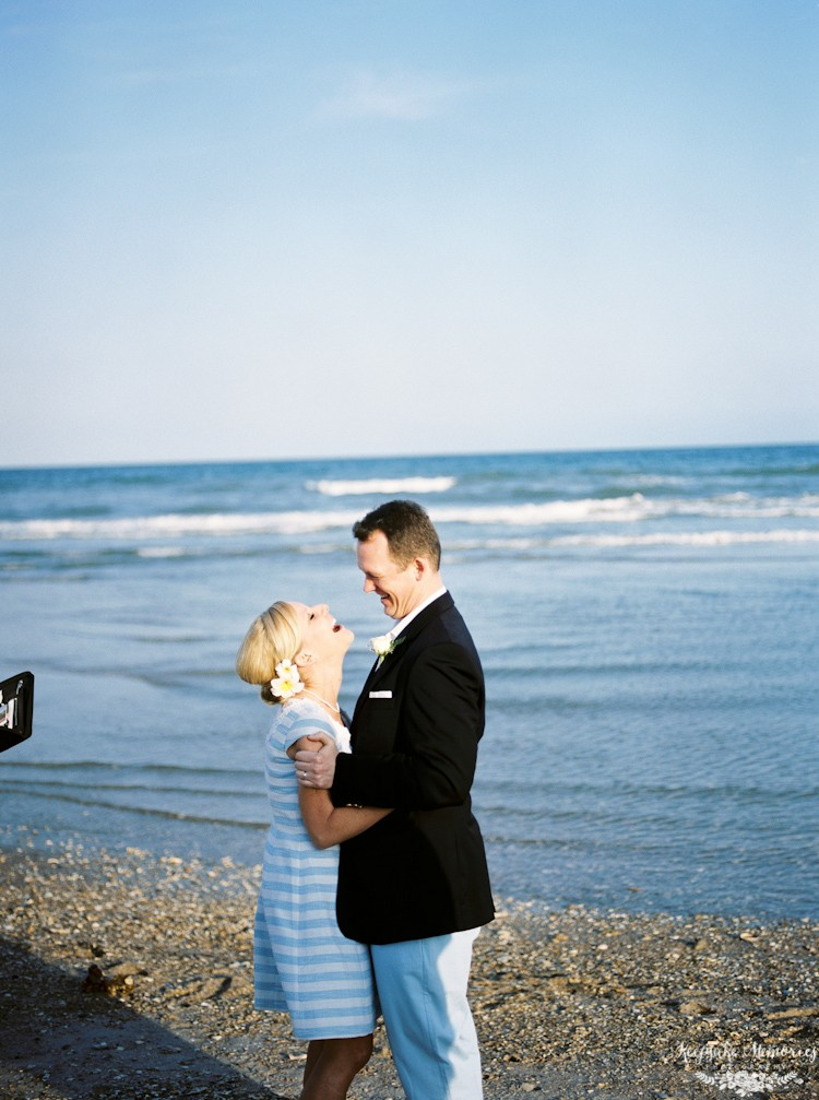 topsail-island-north-carolina-wedding-photographers-17.jpg