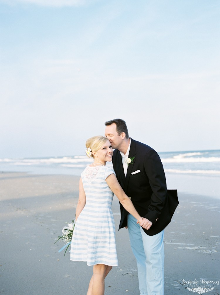 topsail-island-north-carolina-wedding-photographers-18.jpg