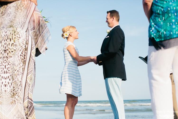 topsail-island-north-carolina-wedding-photographers-6.jpg