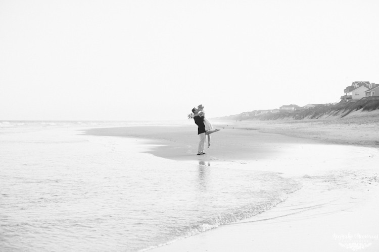 topsail-island-north-carolina-wedding-photographers-9.jpg
