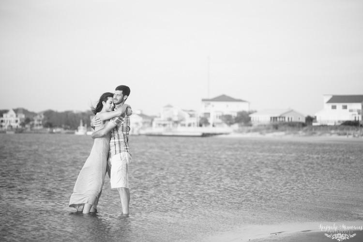 emerald-isle-north-carolina-engagement-photographers-10.jpg