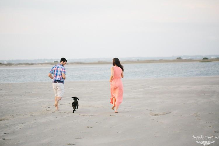 emerald-isle-north-carolina-engagement-photographers-13.jpg