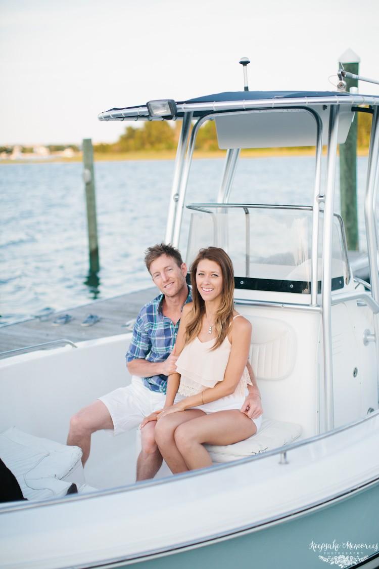 wrightsville-beach-marina-nc-engagement-photographers-10.jpg