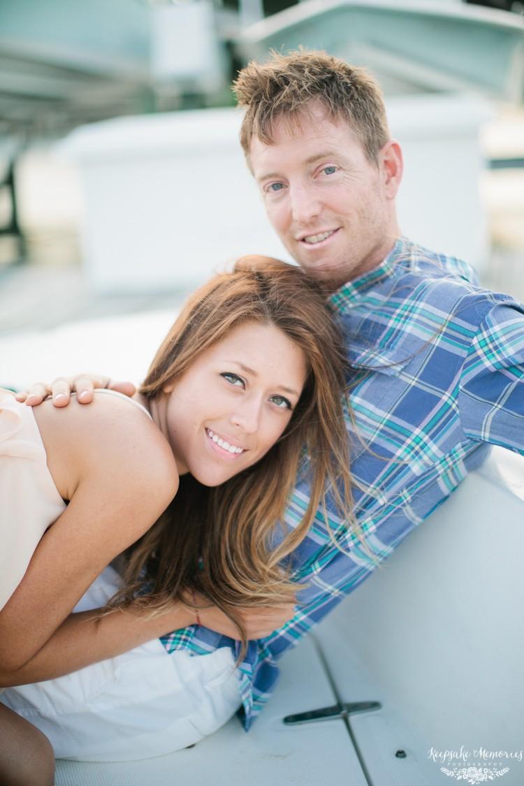 wrightsville-beach-marina-nc-engagement-photographers-12.jpg