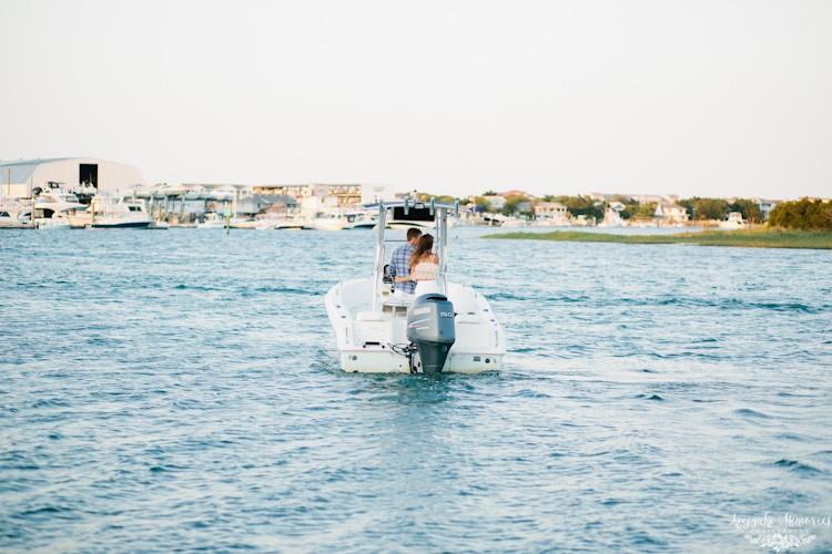 wrightsville-beach-marina-nc-engagement-photographers-13.jpg