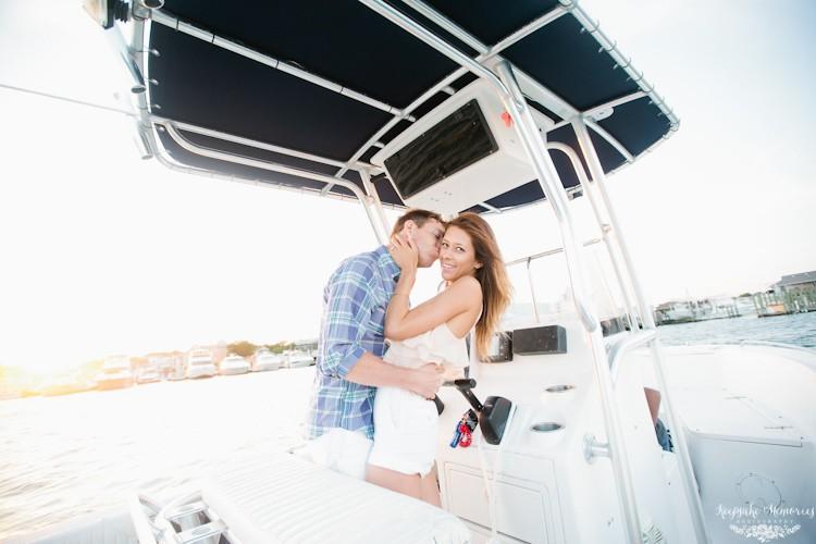 wrightsville-beach-marina-nc-engagement-photographers-16.jpg