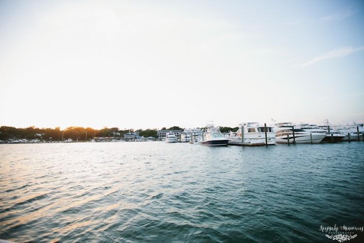 wrightsville-beach-marina-nc-engagement-photographers-18.jpg