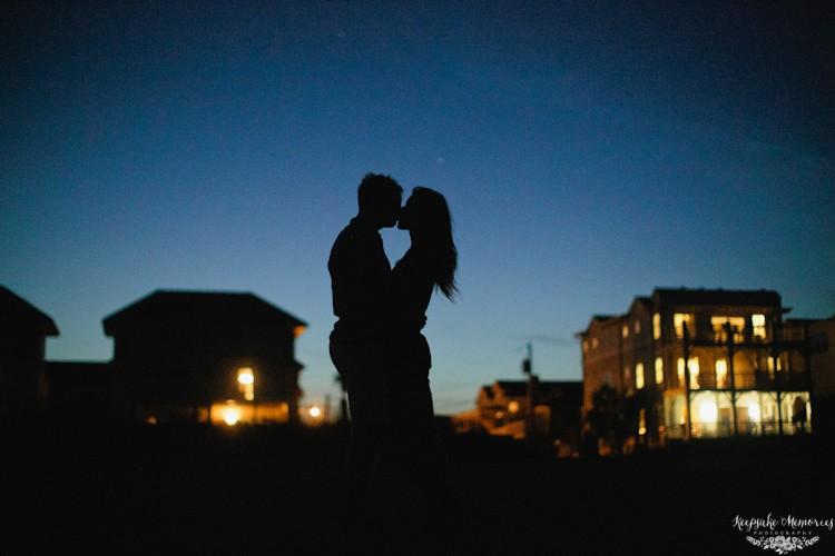 wrightsville-beach-marina-nc-engagement-photographers-20.jpg