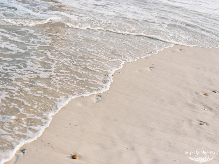 topsail-island-north-carolina-engagement-photographer-2.jpg