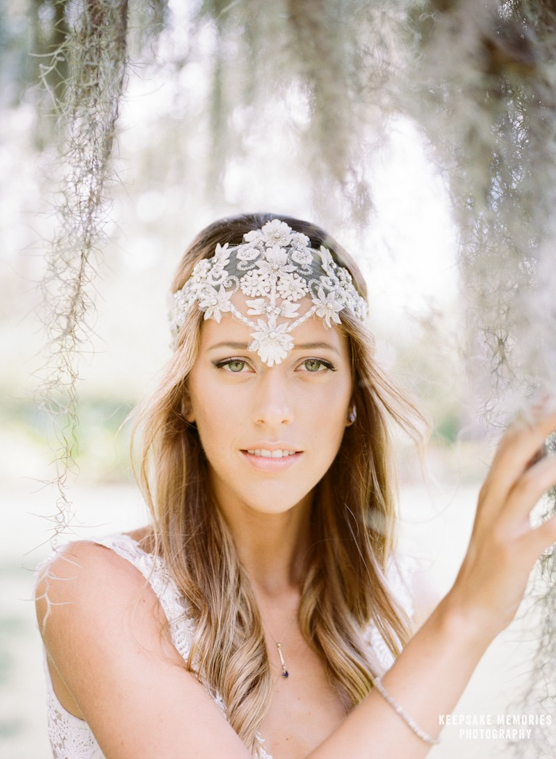 airlie-gardens-bridal-portraits-pentax-645n.jpg