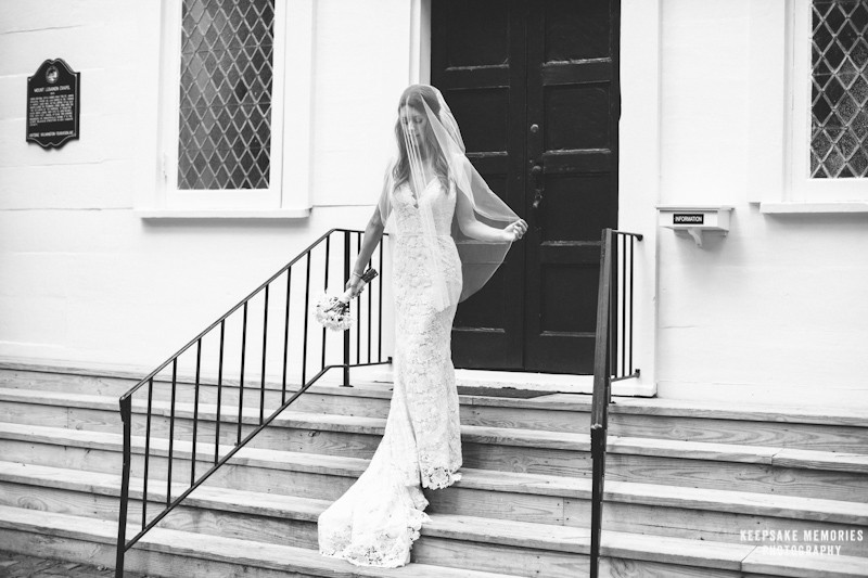 airlie-gardens-bridal-portraits-wilmington-nc-photographer-12.jpg